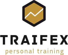 TRAIFEX | personal training | Björn Peltzer